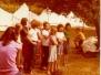 1979 Zeltlager
