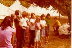 1979_lienheim_001