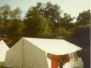 1981 Zeltlager