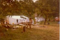 1981_lienheim_002
