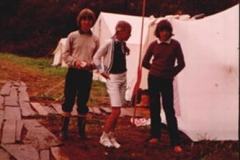 1981_lienheim_004