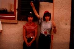 1981_lienheim_005