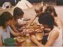 1983 Zeltlager