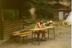 1983_heigenbruecken_004