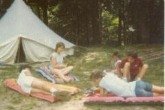 1983_heigenbruecken_005