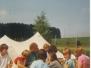1984 Zeltlager
