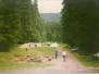 1989 Zeltlager