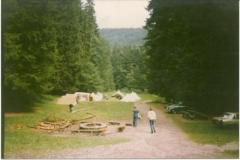 1989_badliebenzell_001