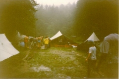 1989_badliebenzell_002