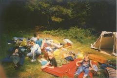 1989_badliebenzell_003