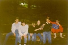 1989_badliebenzell_004