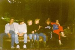 1989_badliebenzell_005