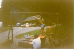 1989_badliebenzell_006