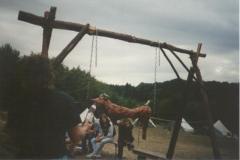 1990_gerichtstetten_005