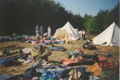 1990_gerichtstetten_006