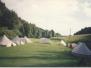 1991 Zeltlager