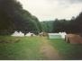 1992 Zeltlager