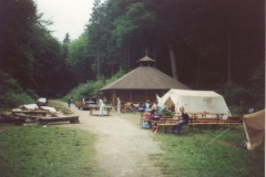 1992_gemuenden_002