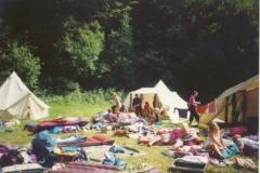 1992_gemuenden_006