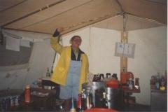1993_bastheim_003
