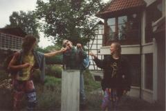 1993_bastheim_005