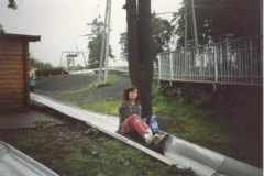 1993_bastheim_006
