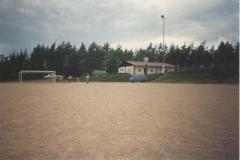1993_bastheim_008