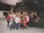1996 Zeltlager