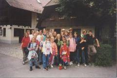 1996_niedereschach_001