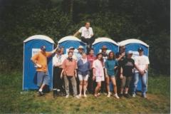 1996_niedereschach_002