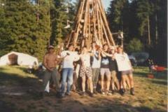 1996_niedereschach_004