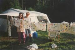 1996_niedereschach_006