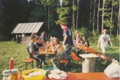 1996_niedereschach_007