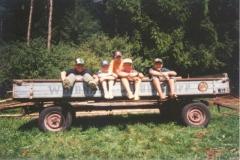 1996_niedereschach_009