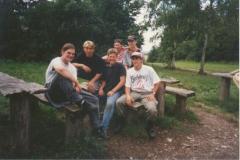 1996_niedereschach_012
