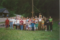 1997_badliebenzell_001
