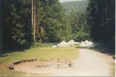 1997_badliebenzell_002