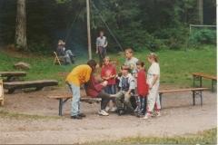 1997_badliebenzell_003