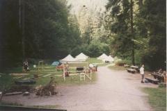 1997_badliebenzell_005