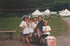 1997_badliebenzell_006