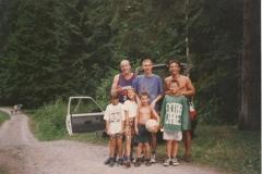 1997_badliebenzell_007