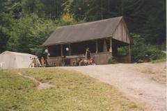 1997_badliebenzell_008