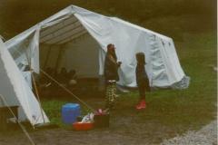 1997_badliebenzell_011