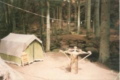 1997_badliebenzell_013