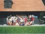 1998 Zeltlager