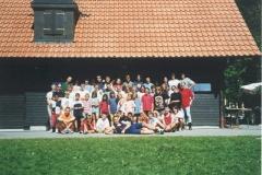 1998_albstadt_001