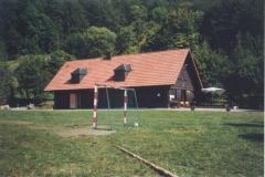 1998_albstadt_002
