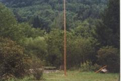 1998_albstadt_003