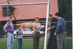 1998_albstadt_004