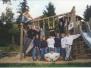 1999 Zeltlager